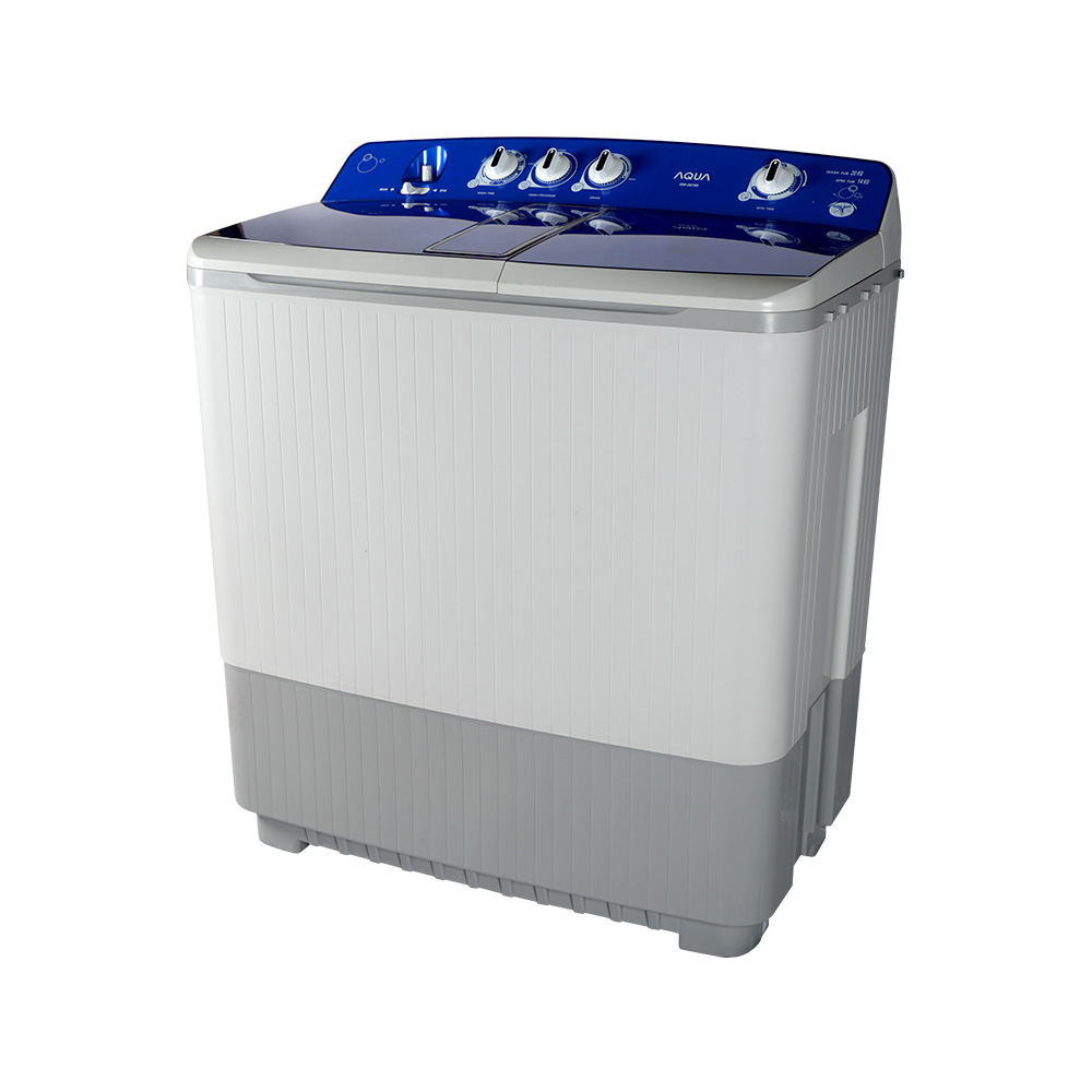 Best Top Loading Washing Machine >> AQUA Japan | Home Is Where Happiness Is
